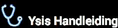 Ysis API Handleiding